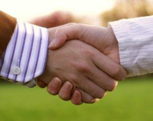Почему стоит оформлять мировое соглашение при разделе имущества?
