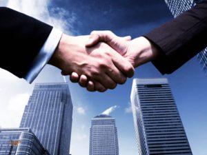 Особенности и риски при оформлении сделок с недвижимостью по доверенности