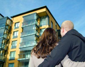 Удостоверение согласия супругов на покупку недвижимости за рубежом и в РФ