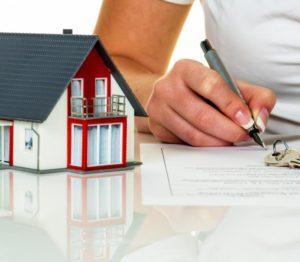 Отказ от приватизации квартиры, земельного участка