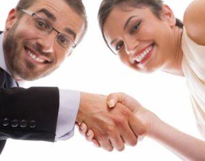 Заключение, регистрация и удостоверение брачного договора у нотариуса