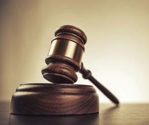 Орловский суд признал незаконными некоторые требования нотариусов