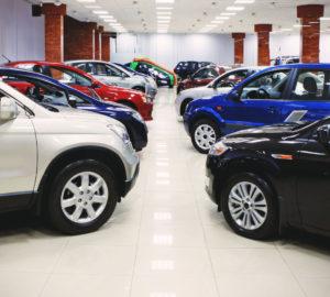 Доверенность на машину: оформление нотариальной доверенности на машину