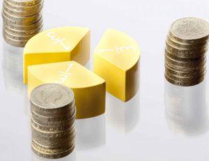 Как продать долю в ООО с нотариусом и без