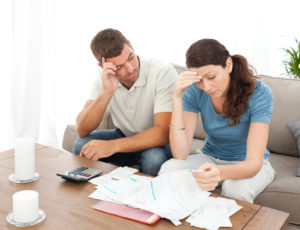Согласие супруга для заключения сделок с недвижимым имуществом