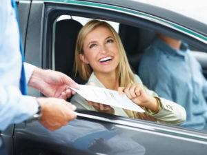Покупка или продажа и эксплуатация автомобиля по доверенности - плюсы и минусы