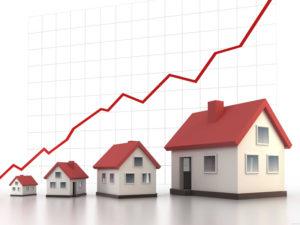 Недвижимость - какая берется цена: рыночная, кадастровая или инвентаризационная?