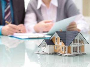 Сделать доверенность на продажу дома, если продавец находится в другом регионе
