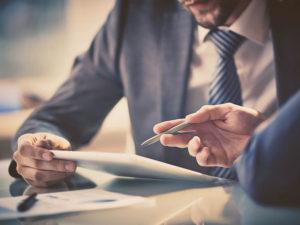 Доверенность для представления интересов индивидуального предпринимателя