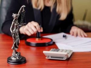 Что такое повышенная доказательная сила нотариального акта?