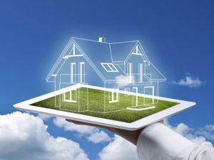 Недвижимость - «Сделка под ключ»