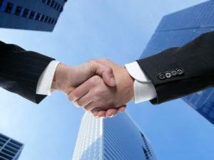 Заверение договора управления недвижимым имуществом